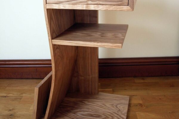 A++BEDSIDE+TABLE-1920w
