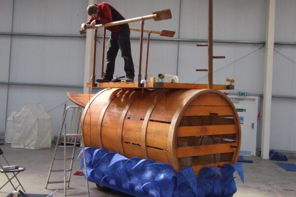 cargo-craft-2-scaled