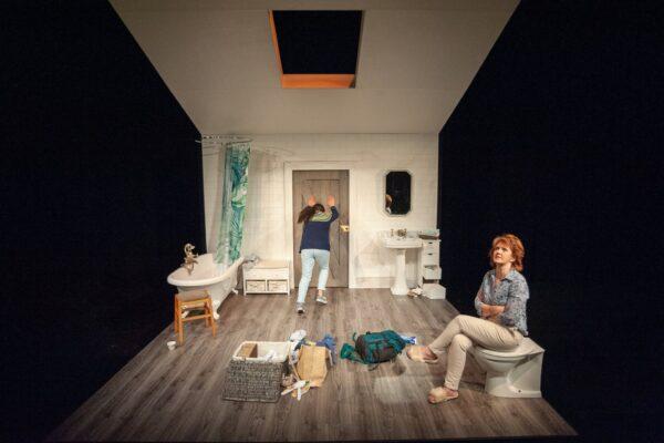 traverse-theatre-2018